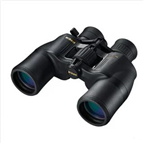 Nikon尼康Aculon A211 8-18x42 双筒望远镜8251