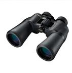Nikon尼康Aculon A211 12x50 双筒望远镜8249