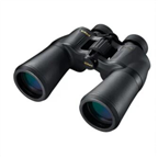 Nikon尼康Aculon A211 7x50 双筒望远镜8247