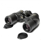 日本Nikon尼康 Aculon A211 7x35双筒望远镜