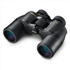 尼康Nikon Aculon A211 双...