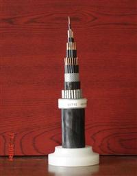 控制电缆KVV_天津市电缆价格