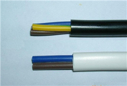 全塑控制电缆KVV控制电缆-KVV价格