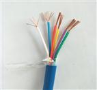 PUYV39-1-10*2*0.6矿用传感器电缆PUYV39-1 矿用信号电缆