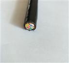DDZ-KVVP-10*1.5低烟低卤控制电缆使用范围