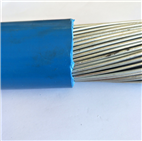 MHYBV-1*2*0.75mm矿井用监控电缆MHYBV信号电缆报价