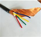 KVVRP -14*1.5mm廠家直銷KVVRP4軟芯屏蔽控製電纜