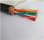 DJYVP-12*2*0.75DJVVP-计算机电缆DJYVP计算机信号电缆