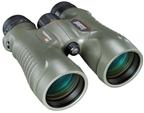 Bushnell奖杯Trophy双筒望远镜12x50高倍望远镜