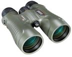 美国Bushnell奖杯Trophy双筒望远镜10x50