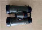 美国Bushnell奖杯Trophy双筒望远镜10x42