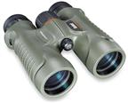 美国Bushnell奖杯Trophy双筒望远镜8x42