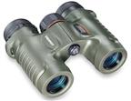 美国Bushnell奖杯Trophy双筒望远镜8x32
