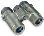 美国Bushnell奖杯Trophy10x28双筒望远镜