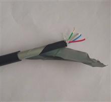PTYY-24*1.0PTYY铁路信号电缆
