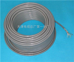 ASTP-120Ω铠装双绞屏蔽电缆