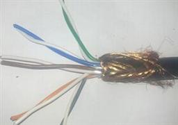 DJYP3VP3阻燃电子计算机电缆.价格