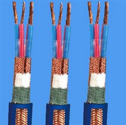 DJFVP阻燃计算机电缆价格