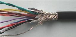 DJYVPR软芯计算机屏蔽电缆2*2*1.0价格