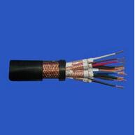 阻燃计算机电缆ZR-DJYP2VR价格