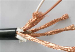 计算机用屏蔽电缆DJYPV-10X2X1.5价格