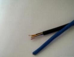 MHYVRP32电缆多少钱一米