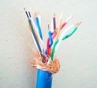 电缆MHYVRP32-6*0.5多少钱一米