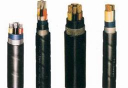 ZRC-HYAT23充油铠装电话电缆.价格