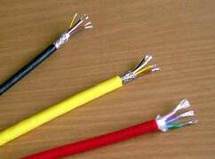 矿用信号电缆-MHYV-报价