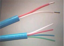MHYVR矿用阻燃通信电缆价格