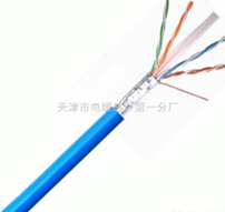 软芯矿用通信电缆-MHYVR 1×2×7/0.43价格