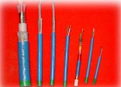 铠装通信电缆MHYAV22每米单价是多少钱