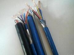 地埋通讯电缆ZR-HYVP22价格