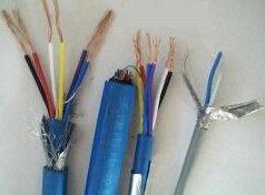 HYAP22-50*2*0.5铠装通信电缆报价