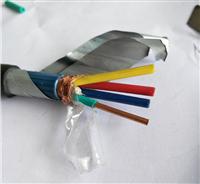 KFVP-12*1.5KFVP屏蔽控制电缆KFVRP22软芯屏蔽控制电缆报价