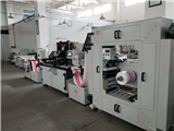 全自動絲印機 高速印刷機 特價機型