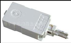 用户单体230V(350V)
