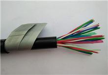 铁路传输信号电缆PZYA-28*1.0