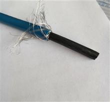 矿用信号电缆PUYV39-1-5*2*0.5