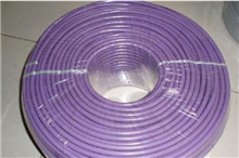 西门子dp总线电缆价格