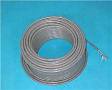 专业西门子dp电缆生产厂家