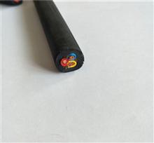 ZA-RVV阻燃电源电缆/机房专用电源线