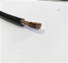 HYVP2-22通信电缆多少钱一米