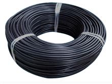 YHD3*25野外用橡皮绝缘电力电缆