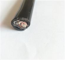 DLD-KVV-10*0.75-DLD-KVV低烟无卤铠装电缆