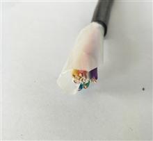 KHF46-16*0.75-耐高温电缆KHF46