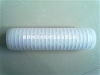 折叠式过滤器滤芯|PP微孔膜滤芯|折叠式精密过滤器滤芯
