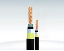 大对数话缆电缆HYV价格
