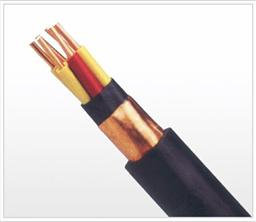供应KYJV22交联铠装控制电缆价格