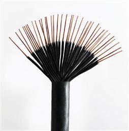 24*0.5-KYJV22交联控制电缆现货价格
